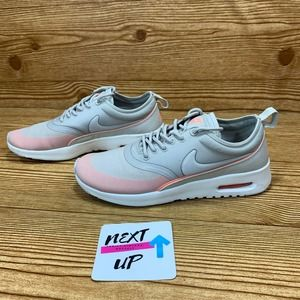 Nike Air Max Thea Ultra Athletic Shoe size 6